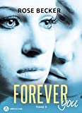 Forever you – 9