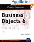Business Objects 6