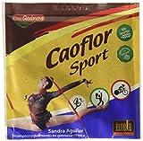 Caoflor Sport Cacao en Polvo con Quinoa - 50 Sobres