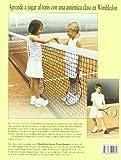 Image de Escuela de tenis