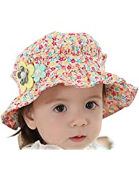 Cappello da sole all aperto Cappello da principessa Cappello da visiera Bambino  Cappello da bambino e010b829207e