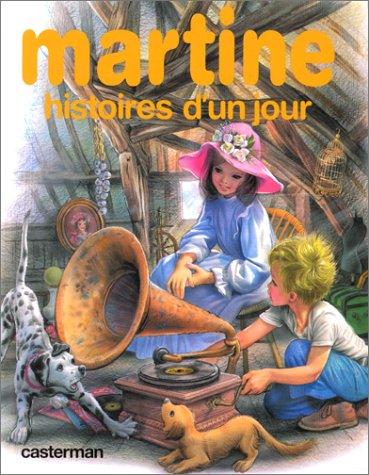 """<a href=""""/node/11164"""">Martine histoire d'un jour</a>"""