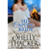 His Captive Bride (Stolen Brides Series Book 3) (English Edition)