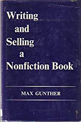 Writing and Selling a Nonfiction Book