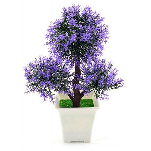 planta-artificial-con-maceta-17x25-cm-bonsai-morado
