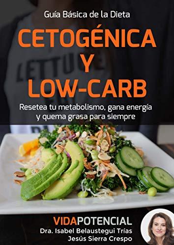 Libro dieta keto pdf gratis