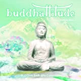 Buddhattitude-Himalaya