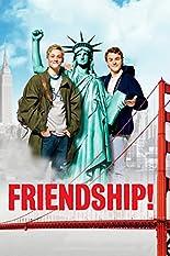 Friendship! hier kaufen