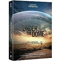 Under The Dome - Collezione Completa