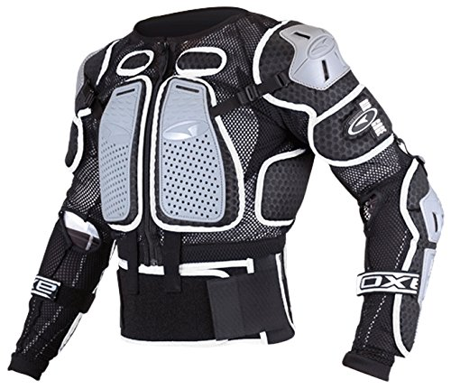 AXO-Air-Cage-Protector-Jacket