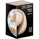 Dylon Teinture tissus en machine 200 g Kit de teinture...