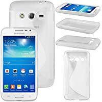 coque samsung galaxy core sm-g386f