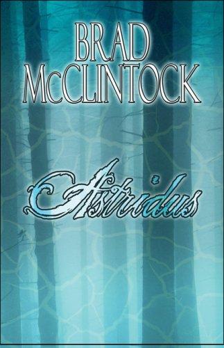 Astridus Cover Image