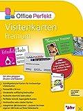 Office Perfect - Visitenkarten Premium