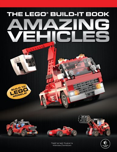 the-lego-build-it-book-vol-1-amazing-vehicles