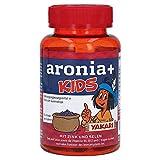 aronia+ KIDS, 60 St. Gummidrops