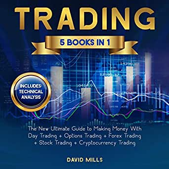 are stock books good for cryptocurrency trading
