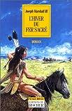 L'hiver du fer sacré - Éditions du Rocher - 22/04/1997
