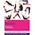 The Pilates Bible: Godsfield Bibles
