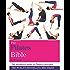 The Pilates Bible: Godsfield Bibles (English Edition)