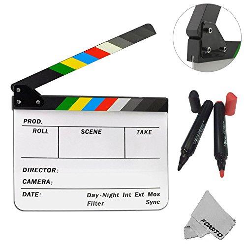 fomito-25x-30cm-10x-12acrlico-plstico-borrado-en-seco-del-director-film-clapboard-corte-accin-escena