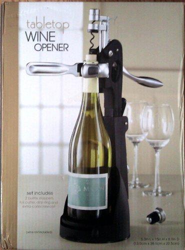tabletop-wine-opener-by-bed-bath-beyond