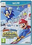 Chollos Amazon para Mario & Sonic en Juegos Olímpi...