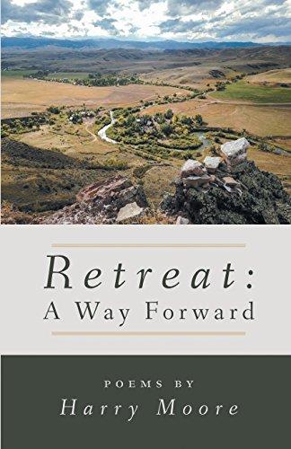 Retreat: A Way Forward