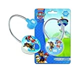 LED Lampe Paw Patrol TV Serie Kinder