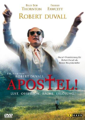 Bild von Apostel!