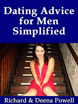 dating advice and tip on attracting woman