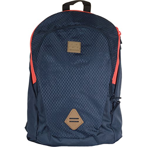billabong-trace-backpack-one-size-indigo