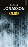 "Afficher ""Les enquêtes d'Ari Thor n° 1<br /> Snjor"""