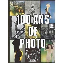 100 ans de photo