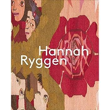 Hannah Ryggen : Woven manifesto