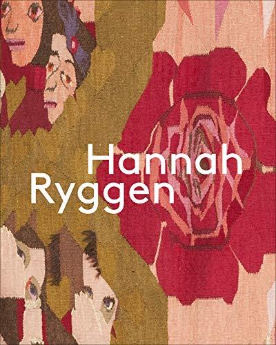 Esther Kostüm - Hannah Ryggen