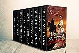 Mail Order Bride Box-Set: A Timeless Romance Anthology  (English Edition)