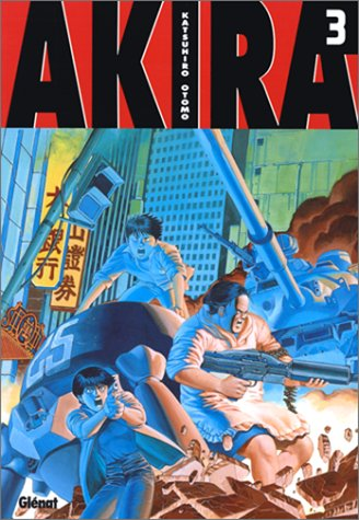 "<a href=""/node/12556"">Akira</a>"
