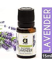Anveya Bulgarian Lavender Essential Oil 100 Natural Pure 1