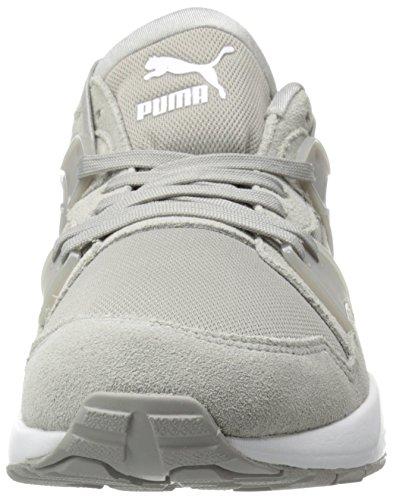 Puma Blaze Fashion Sneaker Drizzle