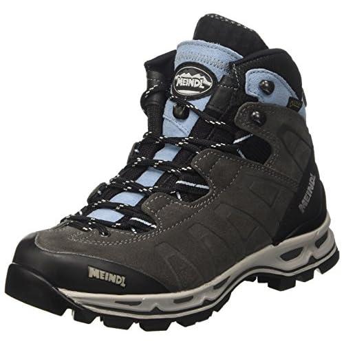 51MHTyZp6mL. SS500  - Meindl Women's Air Revolution L Nordic Walking Shoes