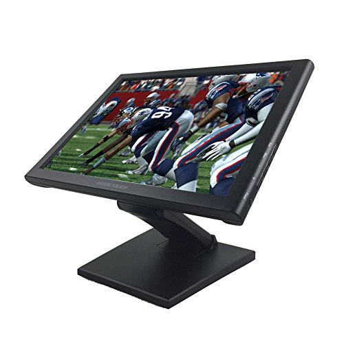 bosstouch-17-inch-lcd-touch-screen-monitor-for-pos