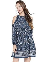 SERA Cotton a-line Clothing