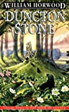 Duncton Stone (The book of silence)