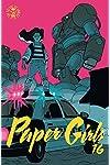 https://libros.plus/paper-girls-no-16/