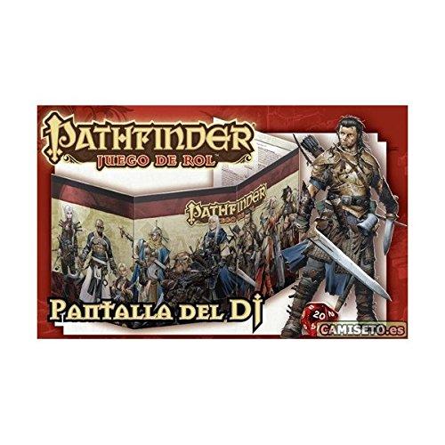 pathfinder-pantalla-del-dj-rol