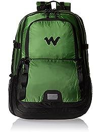143cf88e59 Green Rucksacks   Trekking Backpacks  Buy Green Rucksacks   Trekking ...