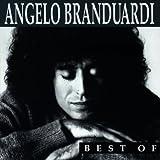 Songtexte von Angelo Branduardi - Best Of