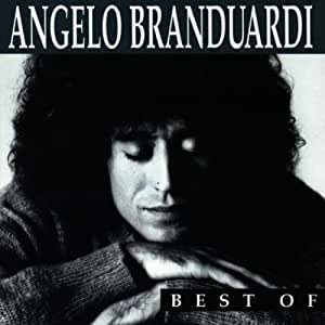 Best Of(emi- Chansons Italiennes) [Import allemand]