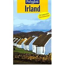Polyglott Reiseführer, Irland